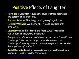 best laughter the medicine images comic  123 best laughter the medicine images comic medical humour and nurse humour