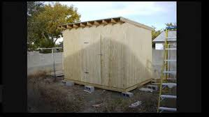 diy shed cost calculator ideas