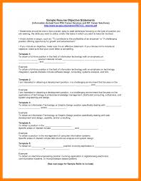 call center resume objectives.objectives-in-resume-for-call-center -no-experience-sample-resume-intended-for-81-glamorous-examples-of-resume .png