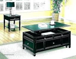coffee table side tables size and end for tv stand set next baskets with storage
