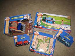 thomas the train most recent wooden set 2592 x 1944 railway 6