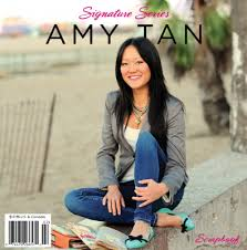 pair tickets amy tan essays college paper help pair tickets amy tan essays