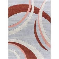 modern gray area rugs herring mid century modern gray abstract area rug cherine modern gray area