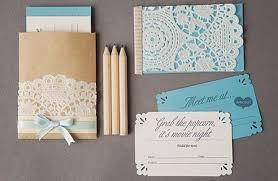 handmade wedding invites how to start excited by weddings How To Start A Wedding Invitation handmade wedding invites how to start wwwwwwwwwwwwwwwwwwwwwwwwww start a wedding invitation business