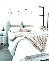 rose gold bedroom decor – fres.me