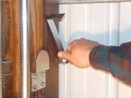 sliding door locks with key. SLIDING DOOR LOCK | WITH KEY INSTALLATION Sliding Door Locks With Key