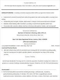 Sample Nurse Resume Template Templates For Mac - All Best Cv Resume ...