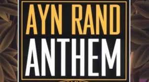 the ayn rand institute s anthem contest lifelaunchr the ayn rand institute s anthem contest