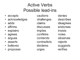 Lead Ins For Quotes Extraordinary Using Quotes Parenthetical Documentation Ppt Video Online Download