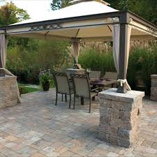 cost of brick patio fine decoration pleasing average per sq ft