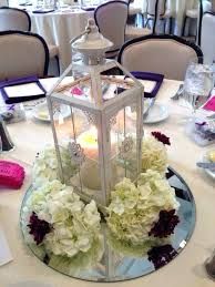 Lantern wedding centerpiece Amazing Centerpieces Lanterns Lantern Lantern Wedding Centerpieces With Flowers Shumaevclub Centerpieces Lanterns Lantern Lantern Wedding Centerpieces With