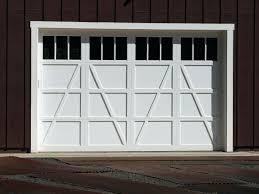 delightful best rated garage door openers ideas number one opener