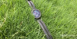 <b>Amazfit Stratos 3</b> review: An erratic fitness watch best avoided