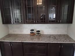 nashville granite countertops kitchen 23