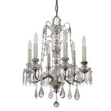 outstanding crystal prisms for chandeliers 16 1 50 42