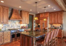 Old World Kitchen Design Kitchen Old World Kitchen Design Ideas For Fine Old World