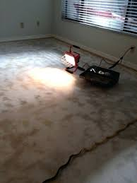 how to remove glued wood flooring from concrete glue removal from concrete floor image removing hardwood