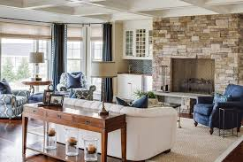 sofa table in living room.  Living In Topglory Decor Living Room Console Table Ideas Ating Modern Sofa Throughout M
