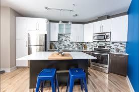 1 Bedroom Apartments In Alexandria Va Best Inspiration Ideas
