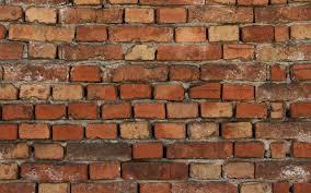 old brick wall wallpaper 3d and