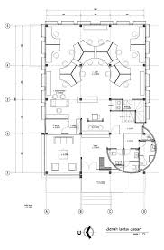 home office plans layouts. Modern Executive Office Layout Home Plans Layouts