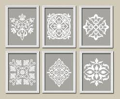 marvellous design grey and white wall art best of stickers nursery also gray full size bathroom black on grey and white canvas wall art with marvellous design grey and white wall art best of stickers nursery