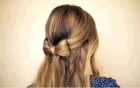 طريقة عمل تسريحات الشعر لطفلتك للعيد حلووول