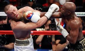 Mayweather vs paul fight status and details. Floyd Mayweather Vs Logan Paul Big Money Ridiculous Mismatch