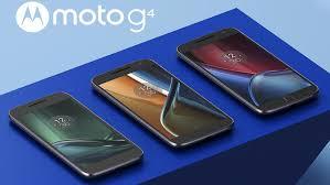 motorola upcoming phones 2017. motorola moto g4 upcoming phones 2017 r