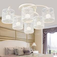 shabby chic lighting fixtures. Shabby Chic Ceiling Light New Fixture Plug In Shabby Chic Lighting Fixtures A