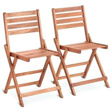 folding wooden chair chairs for plans free with padded seats folding wooden chair