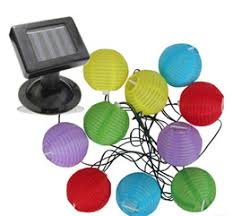 Online Get Cheap Led Lights Chinese Lanterns Aliexpresscom Chinese Lantern Solar Lights
