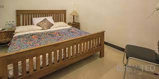 2 bedroom townhouse. riverside-2-bedroom-townhouse-apartment-for-rent-sale- 2 bedroom townhouse a