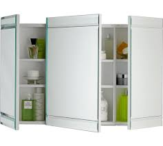 mirrored wall cabinet. Click To Zoom Mirrored Wall Cabinet I