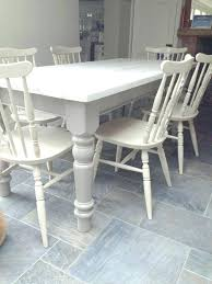 distressed kitchen table and chairs white distressed kitchen table or white distressed dining room sets distressed