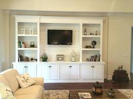 bookcase with tv unit bookcase built in bookshelves with bookcase bookcases cabinet design bookcase bookcase bookcase bookcase with tv unit