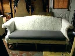 how to reupholster a leather couch reupholster couch cushions reupholster couch recover couch cushions no sew