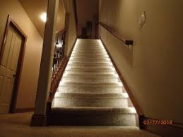 interior stairway lighting. Unique Interior Medium Size Of Stair Stairway Lighting Track Lamp Staircase Wall  Fixtures Exterior Steps Interior Led Living For