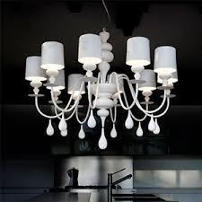 modern glass chandelier lighting. large chandeliers modern glass chandelier lighting i