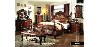 Antique Bedroom Furniture With Marble Top Marble Top Bedroom Set  Traditional Bedroom Set Meridian Furniture With