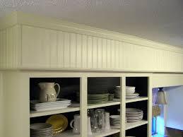 Kitchen Soffit Ideas Simple Ideas