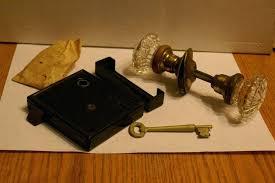 old door locks mechanisms old lock mechanism with key and gl door s upvc door lock