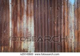 full size of kids room paint ideas design for two idea stock photography of rusty corrugated