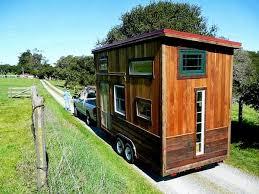 Small Picture Build Tiny House Tiny Tiny House With Studio Tiny House Swoon