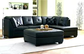 black sectional with chaise black sectional couch cream leather sleeper sofa furniture leather sectional sleeper sofa black sectional with chaise