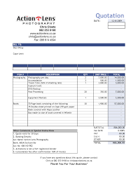 Sales Invoice Example Sales Invoice Example Resume Templates 5