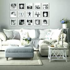 gray couch decor cool grey ideas decorating dark