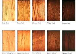 Arborcoat Solid Stain Color Chart Benjamin Moore Arborcoat Solid Color Stain Semi Colors