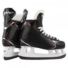 Graf Peakspeed Pk7700 Senior Ice Hockey Skates