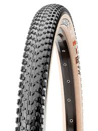 The Complete Guide To Maxxis Mountain Bike Tires Mountain